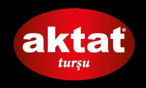aktat-tursu-m